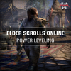 ESO Power Leveling Carry Elder Scrolls Online