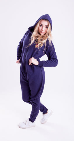Onesie - Single Colour