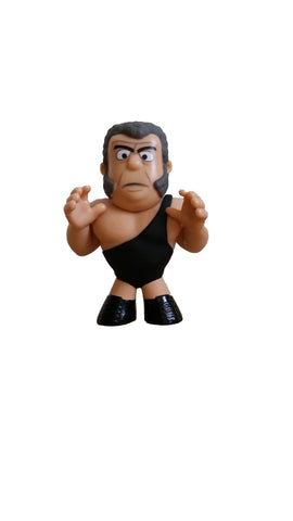 Funko Mystery Mini- WWE - Andre the Giant - ToyKraze