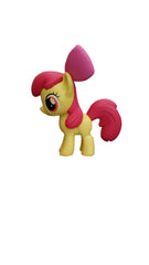 My Little Pony Loose Mystery Mini