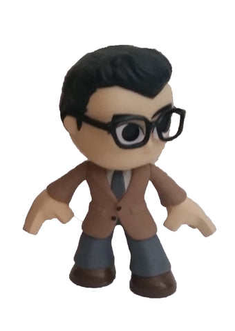 Batman vs Superman Mystery Mini - Clark Kent - ToyKraze