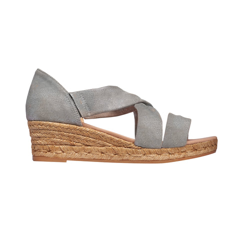 NOVITA Adults and Kids Cactus espadrille