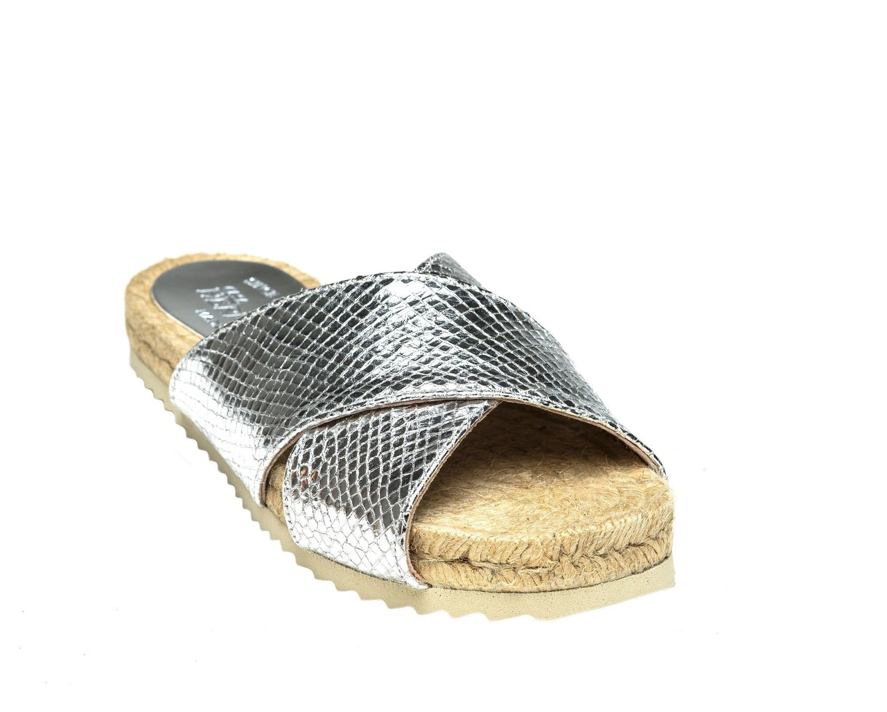 CALIFA espadrilles [size 41 available]