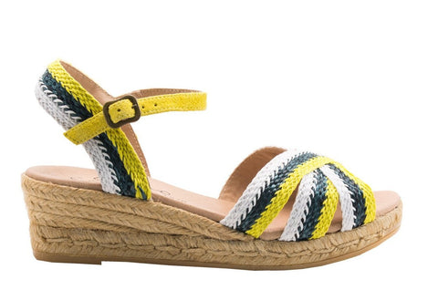 NOVER espadrilles - LIMITED EDITION