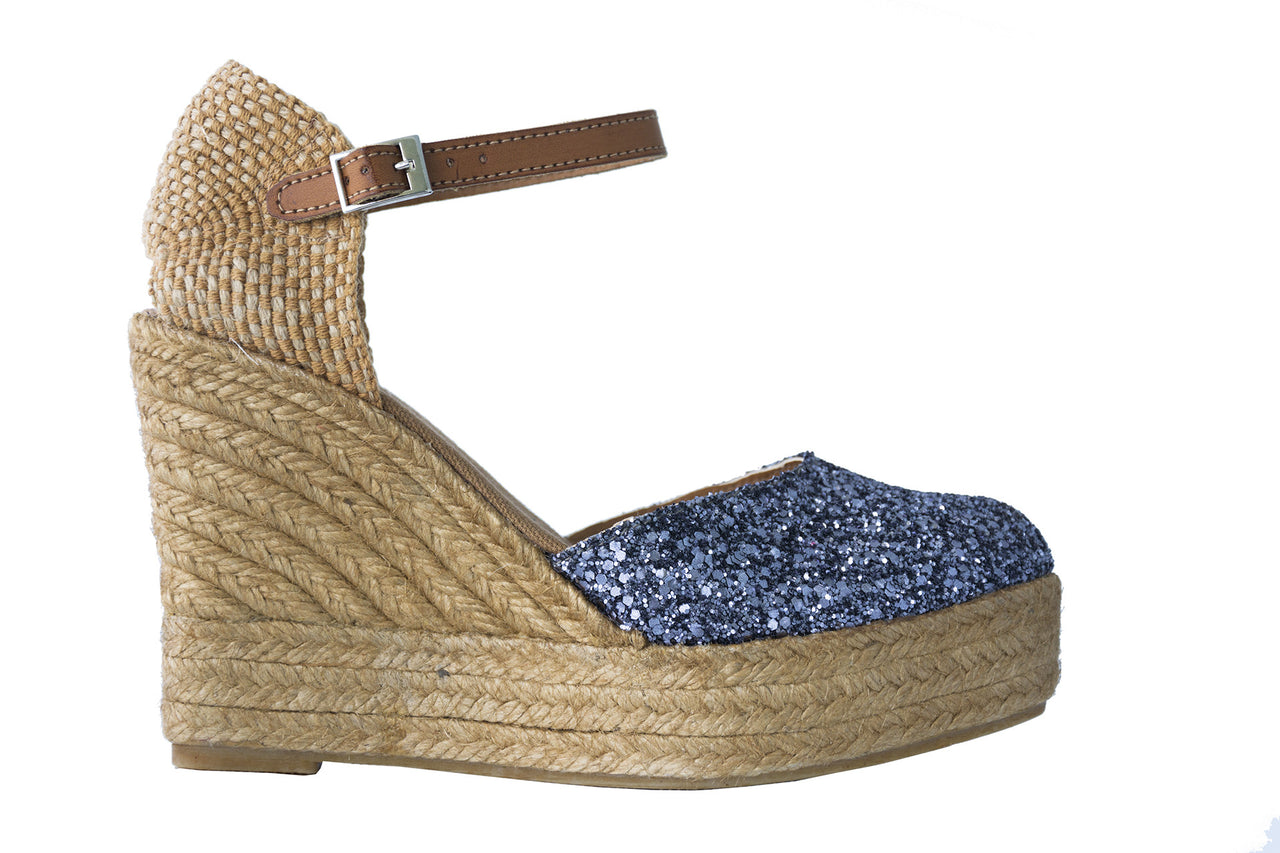 FIESTA espadrilles - Badt and Co - singapore