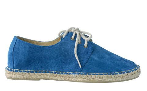 IBERIAN espadrilles for Men