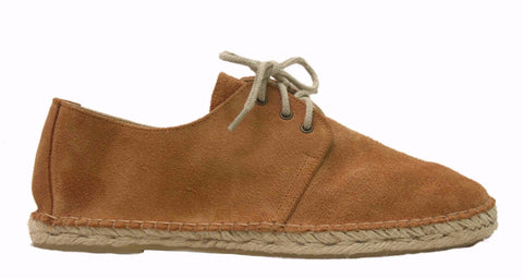 IBERIAN espadrilles for Men SALES
