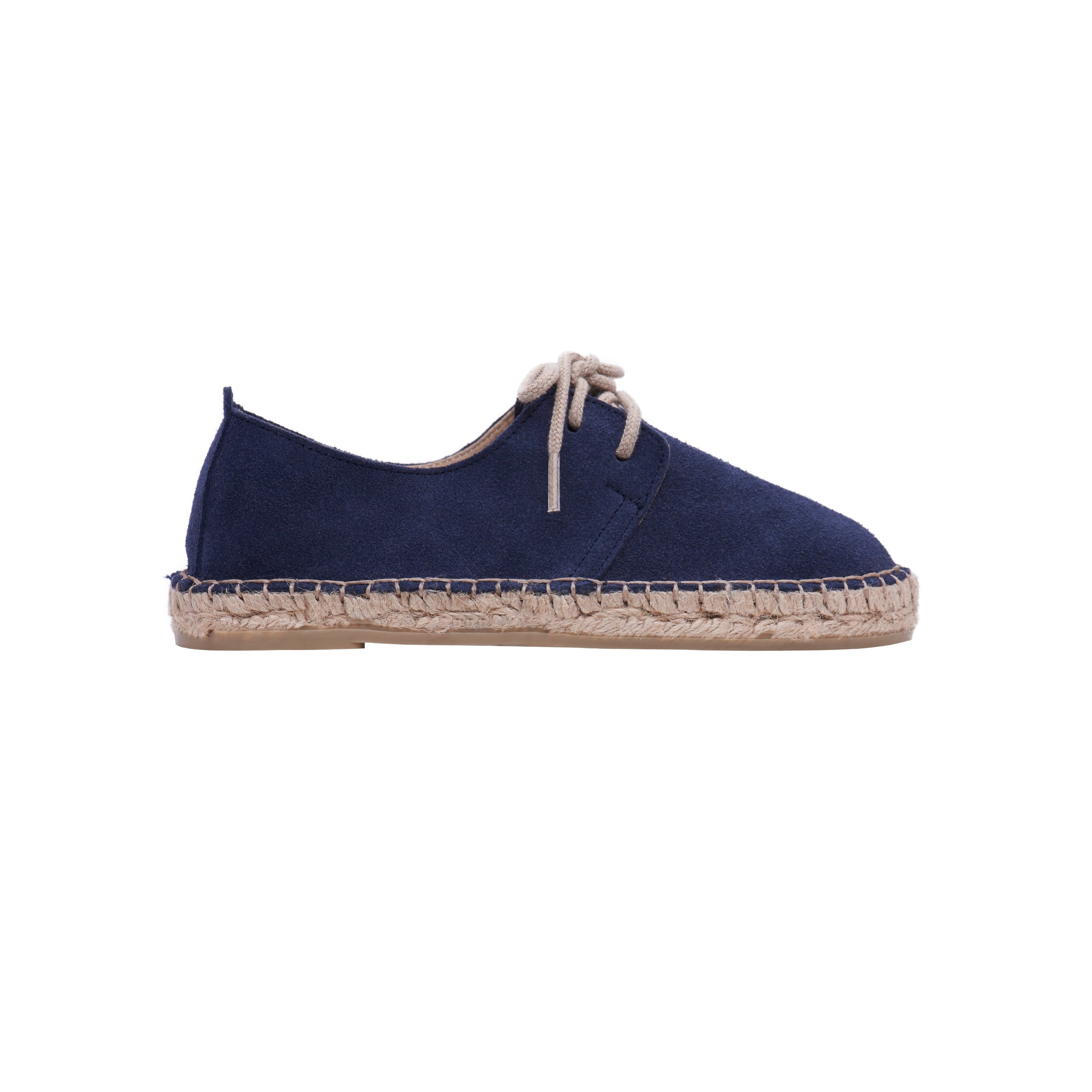 Spanish kids handmade espadrilles available online and in Singapore