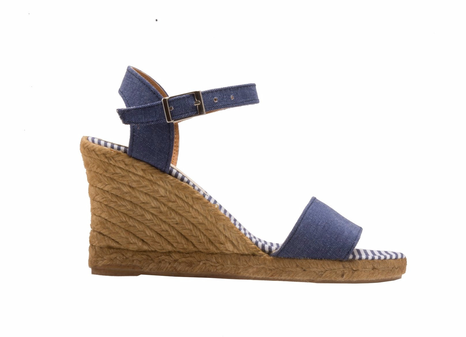 Cote and Badt Motril espadrilles Singapore