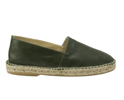 ZEN espadrilles for Men