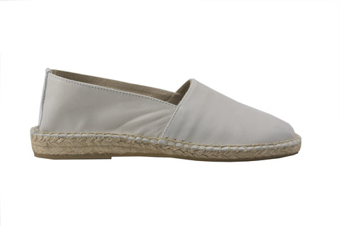 ZEN Leather Flats SALES