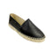 NOMAD espadrilles [sizes 36, 40, 41 available]