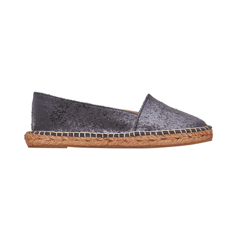 NOVER MIDNIGHT BLUE espadrilles