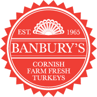 Banbury's Turkeys