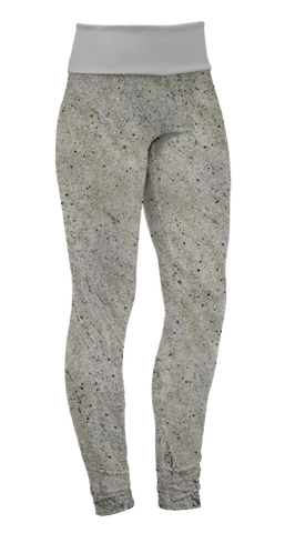 """Granite"" Leggings"