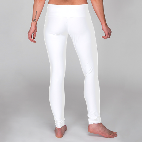 Women's Leggings - Custom