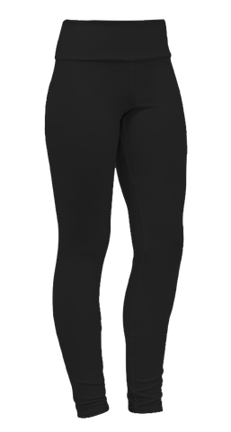 Ink Monstr Premium Leggings