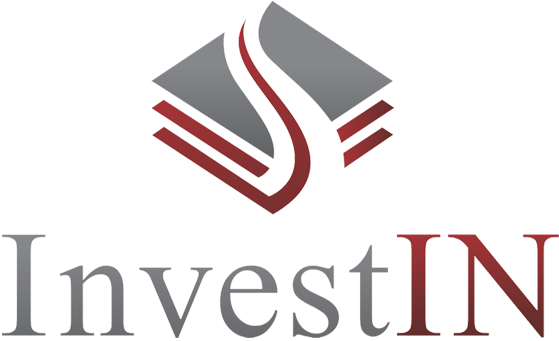 Image result for investin internships logo