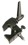 ALZO Wheelchair Camera Mount super clamp