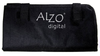 ALZO Flip Flash Camera Bracket for wedding photography carry bag