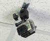 ALZO Suspended Drop Ceiling Action Camera Mount for GoPro with camera