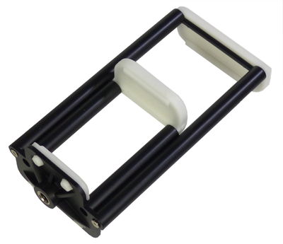 Horizontal Camera Mount for Tablet Overhead Product Photography mount