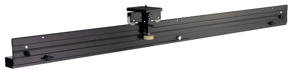 ALZO Smoothy Radius and Linear Curved Camera Slider Full Gear Kit
