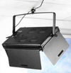 ALZO Suspended Drop Ceiling Photo Video Light Mount Kit with pan-l-light yoke