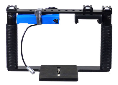 Cage Bracket for BMPCC-4K cinema camera plus