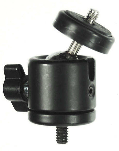 ALZO Mini Ball Mount Accessory