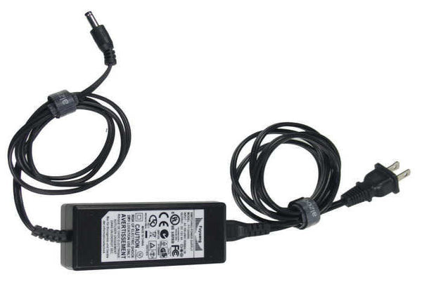 AC Adapter Cord for LED lights