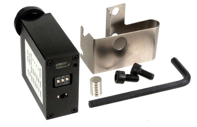 ALZO Motor Drive Kit for ALZO Smoothy Radius and Linear Slider