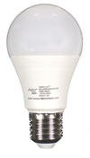 ALZO 8W Joyous Light® Dimmable LED Full Spectrum Light Bulb 5500K
