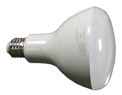 ALZO 6W Dimmable Full Spectrum LED Flood Light Bulb PAR 20 5500K