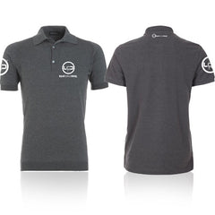 LCD Branded Clothing Polo Shirts