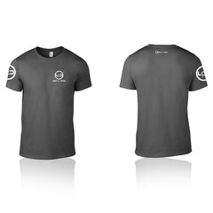 LCD Branded Clothing T-Shirts