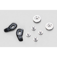 Arai GP-6 Pivot SCREW KIT