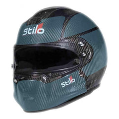 Liquid Colour Helmet Shield