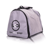 LCD Single Helmet Bag