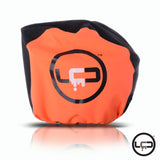 LCD Helmet Covers