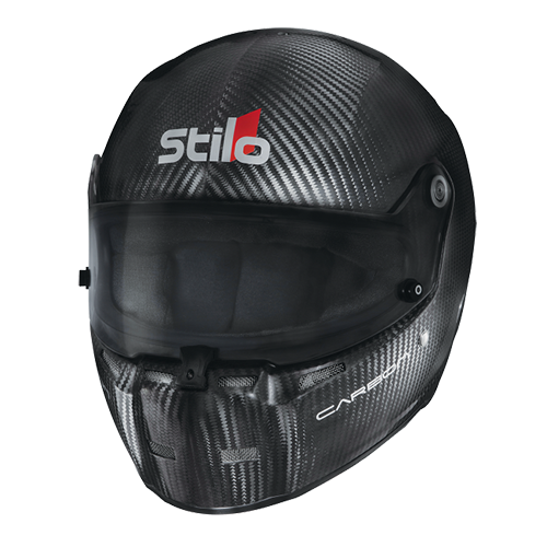 ST5FN CARBON Karting