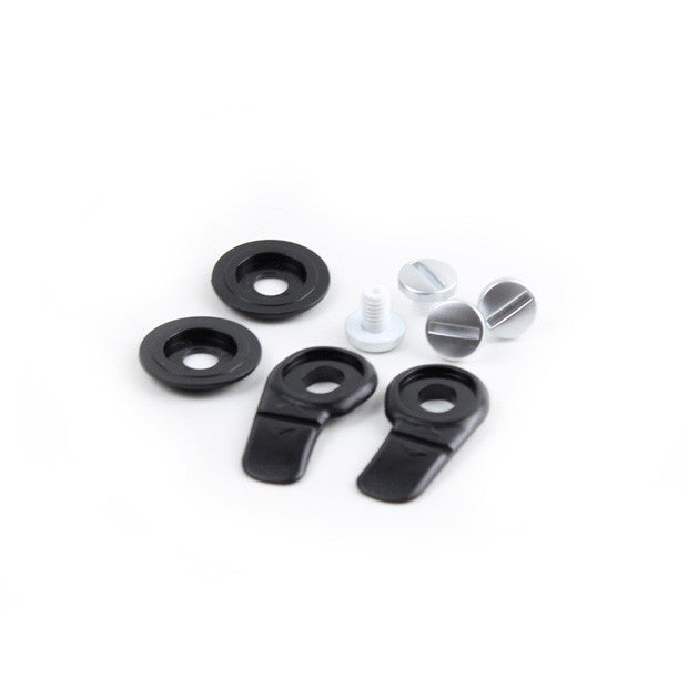 Arai  CK-6 Pivot SCREW KIT