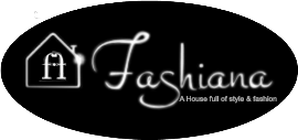Fashiana Craft LLP