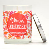 """Chaos Coordinator"" 