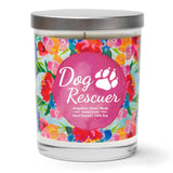 """Dog Rescuer"" 