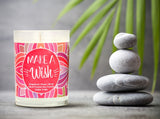 """Make A Wish"" 