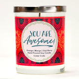 """You Are Awesome"" 