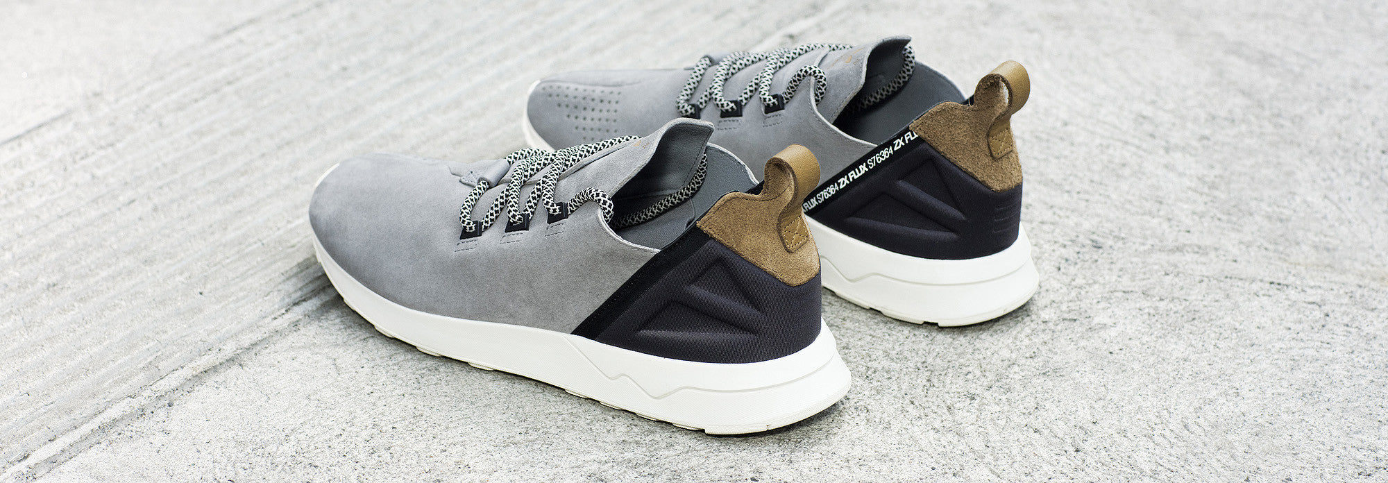 reputable site d9bd3 3fe3c free shipping adidas originals zx flux adv x 525b4 68ebe