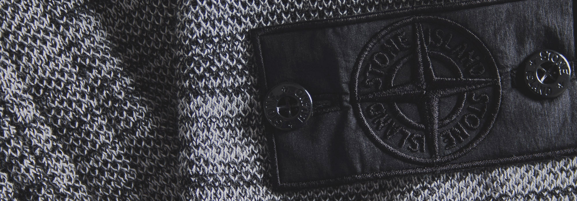 Stone Island Shadow Project SS16 Video