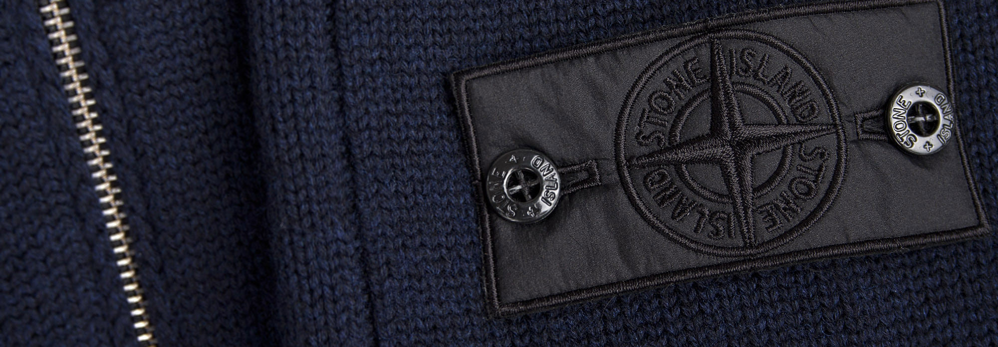 The 15th Season From Stone Island Shadow Project